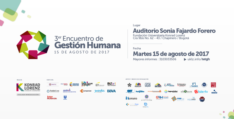 2017_06_06_not_redes_evento_encuentro_gestion_humana