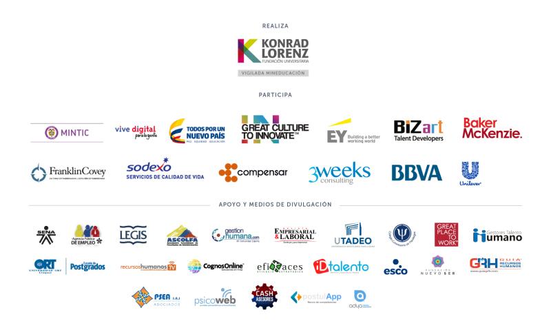2017_06_06_logos_landing