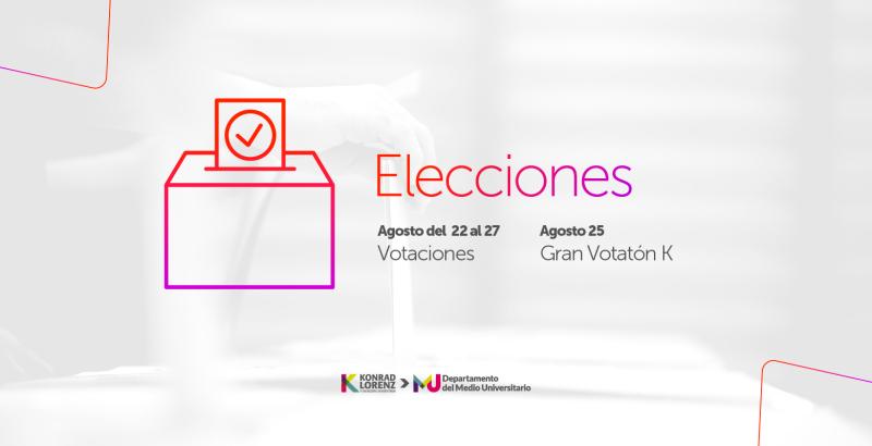 2017_07_28_not_elecciones_gestores_estudiantiles (1)