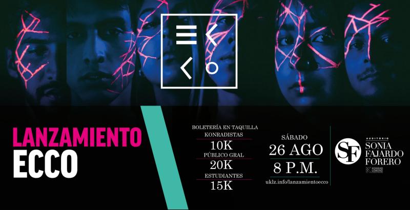 2017_08_24_concierto_ecco_not