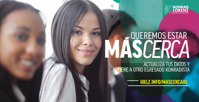 2017_07_15_campanha_datos_egresados_3