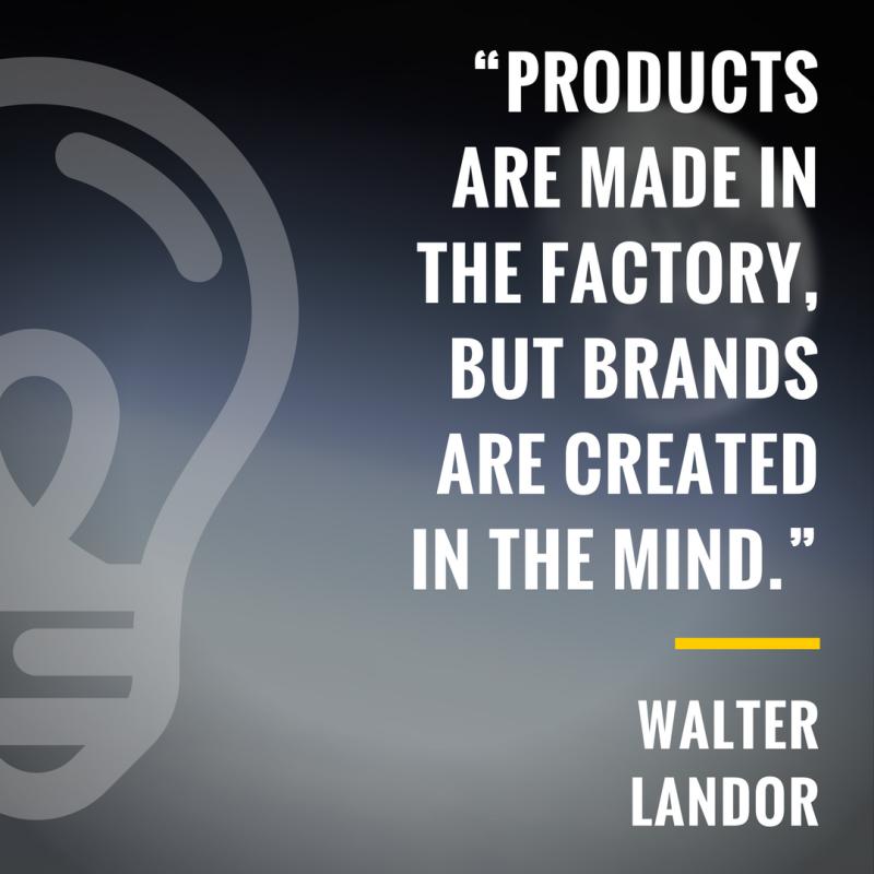 Walter Landor t
