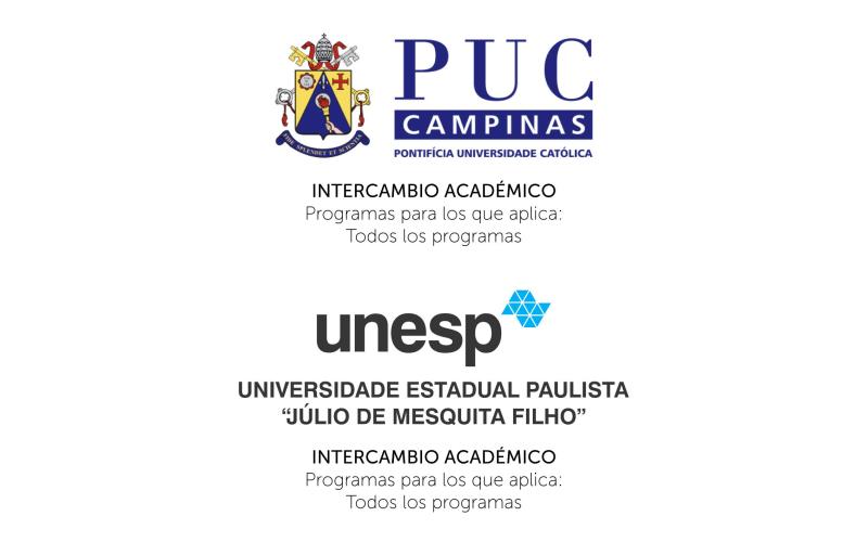 2017_09_12_convenios_brasil