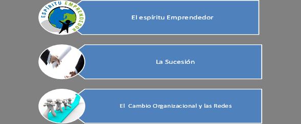 Image 3 ESP