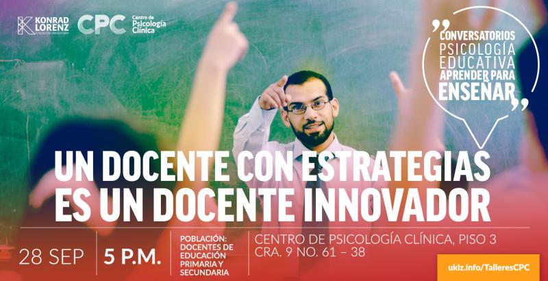 2017_09_18_coversatorio_cpc_innovador