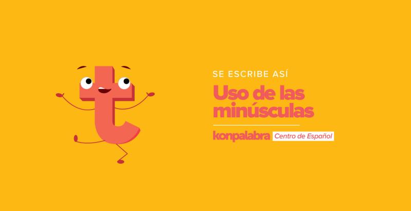 2016_04_28_not_konpalabra_minusculas