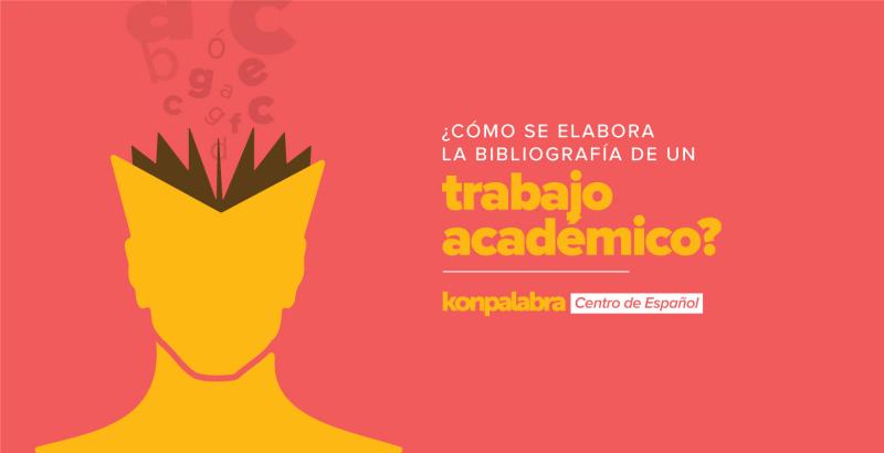 2016_04_28_not_konpalabra_trabajo_academico