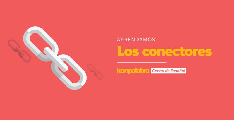 2016_04_28_not_konpalabra_conectores