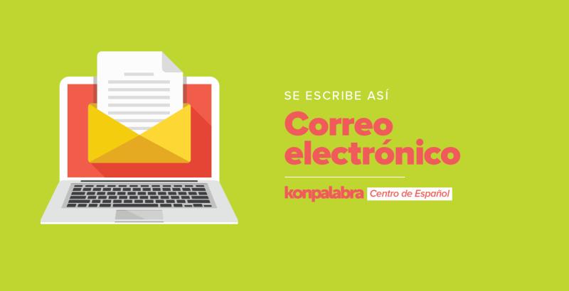 2016_04_28_not_konpalabra_correo_electronico