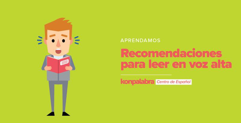 2016_04_28_not_konpalabra_recomendaciones