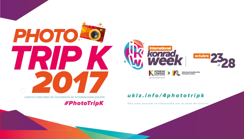 2017_10_05_photot_trip-01