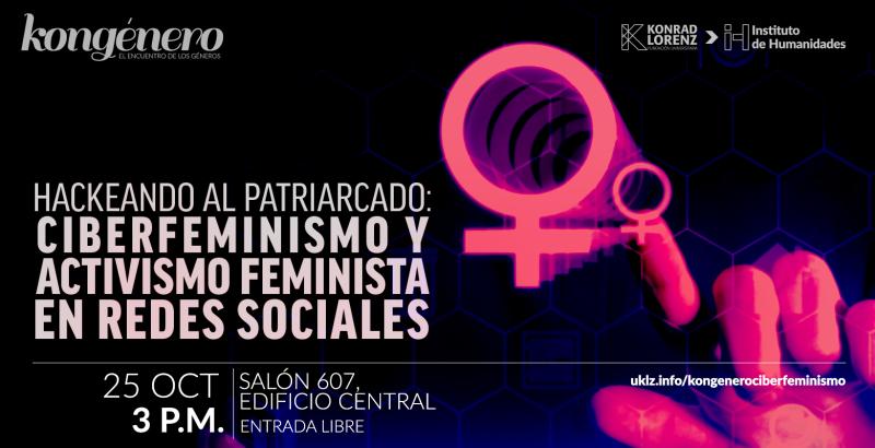 2017_10_24_kongenero_ciberfeminismo