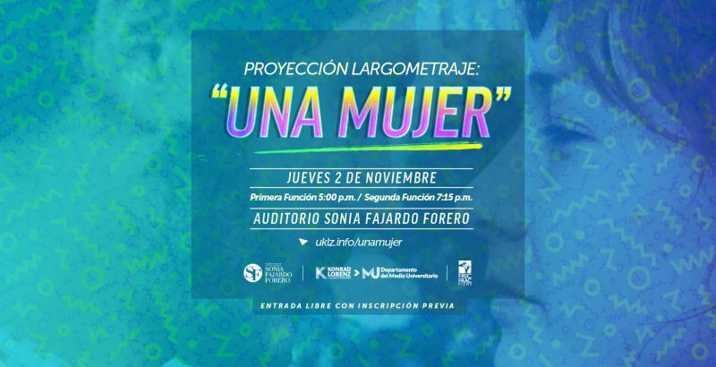 2017_09_20_not_una_mujer_semana_del_medio_universitario_programacion