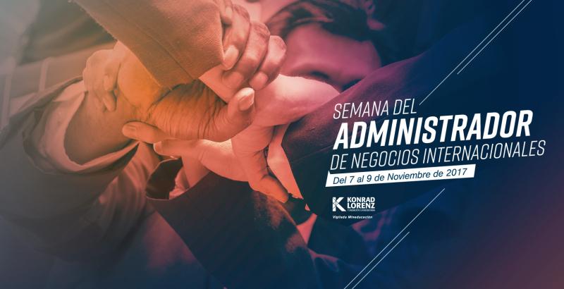2017_09_19_not_semana_del_administrador_v2_opcion_1