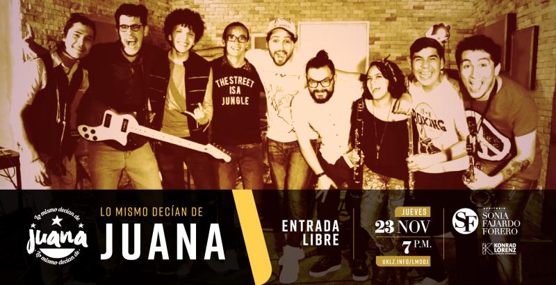 2017_11_02_not_lo_mismo_decian_de_juana