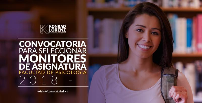 2017_11_21_monitores_asignatura_psicologia