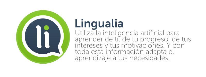 2017_12_14_aprender_idiomas_lingq