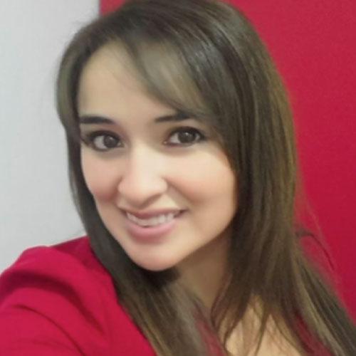 <!--10 Ramirez Ospina-->Diana Carolina Ramírez Ospina