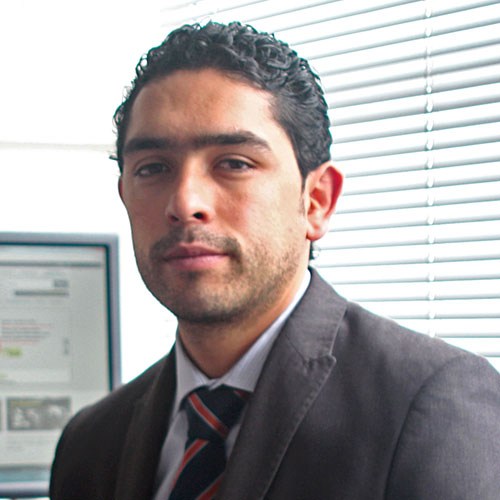Diego Stiven Sánchez Camacho