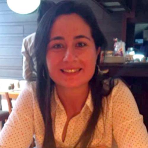 Laura_catalina_patiño