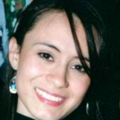 Laura_marcela_torres