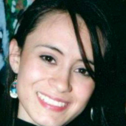 <!--10 Torres Sanchez-->Laura Marcela Torres Sánchez