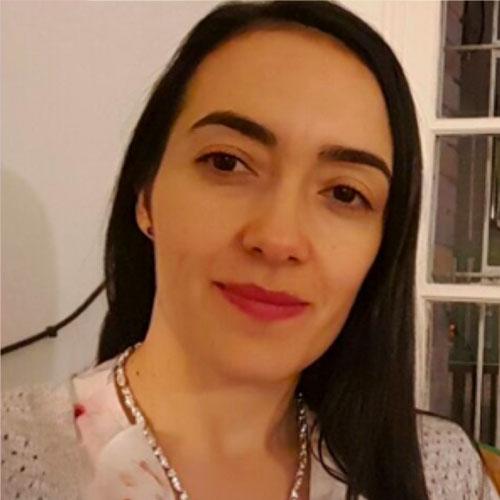 <!--10 Contreras Gomez-->Mónica María Contreras Gómez