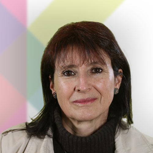 <!--08 Parra Quecan-->Gilma Parra Quecan