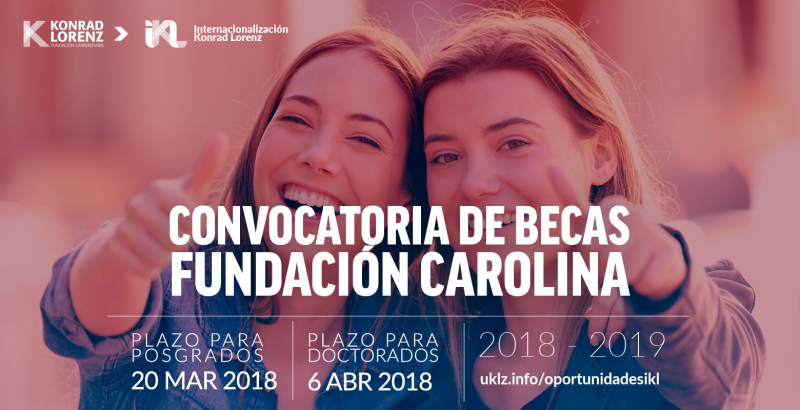 2018_01_22_becas_fundacion_carolina