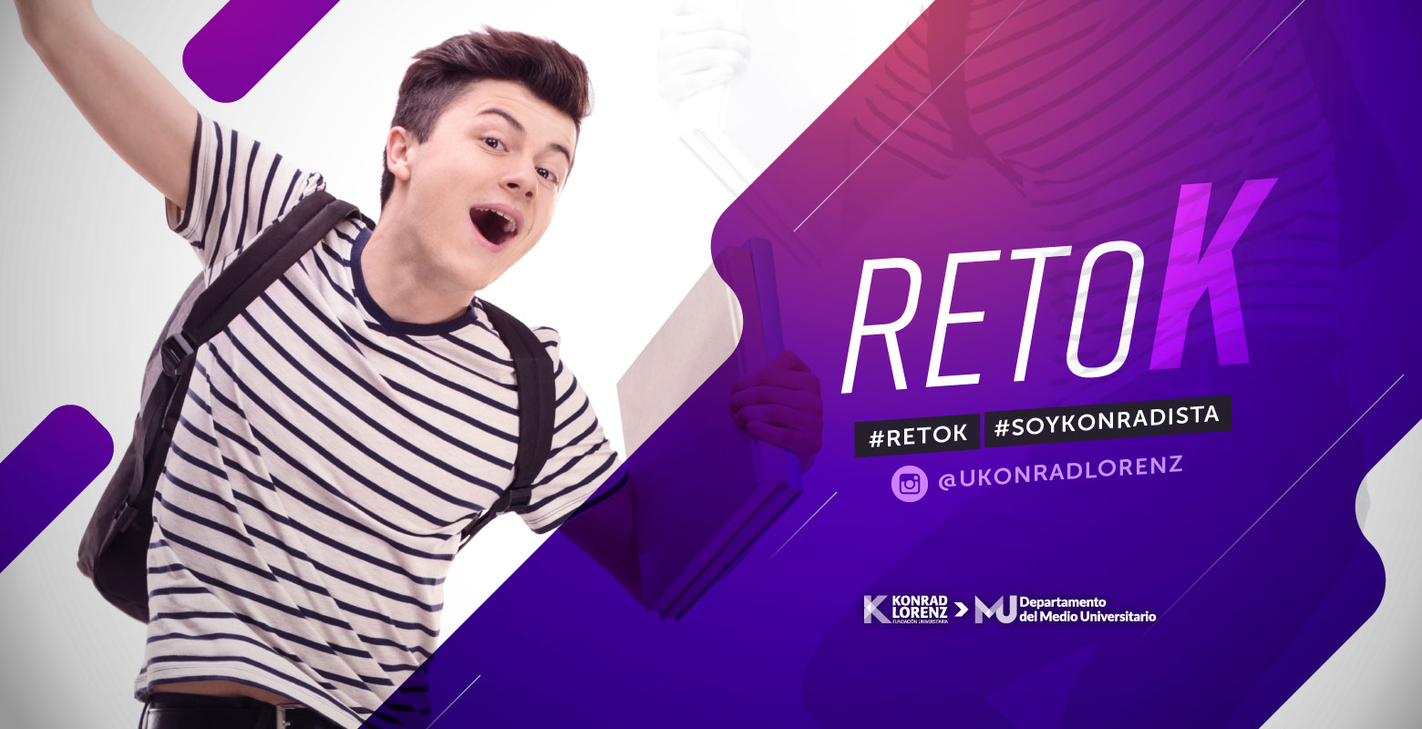 RetoK