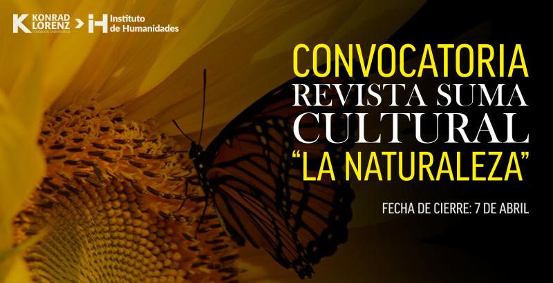 2018_02_06_convocatoria_revista_suma_cultural