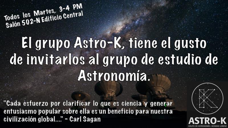 Banner-Astro-K-2018-I