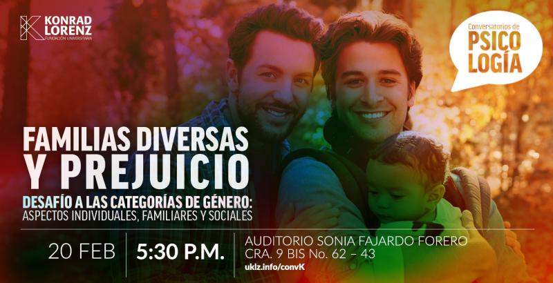 2018_02_14_conversatorio_psicologia_familias_diversas