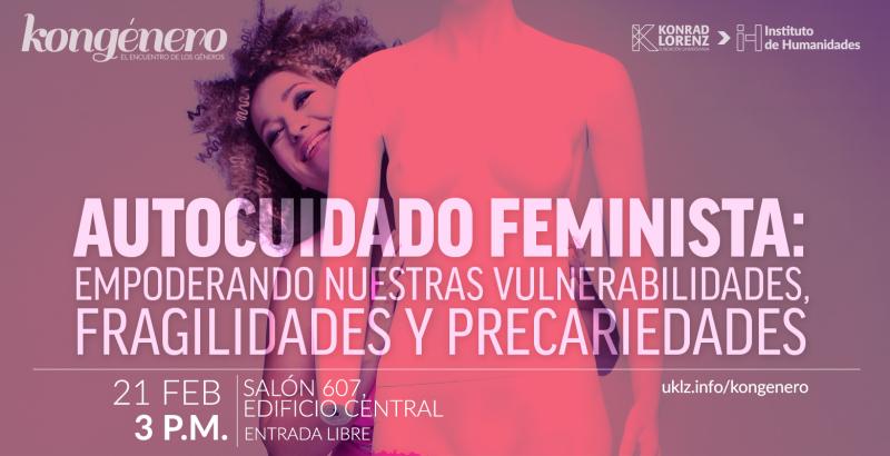 2018_02_16_autocuidado_feminista_empoderamiento
