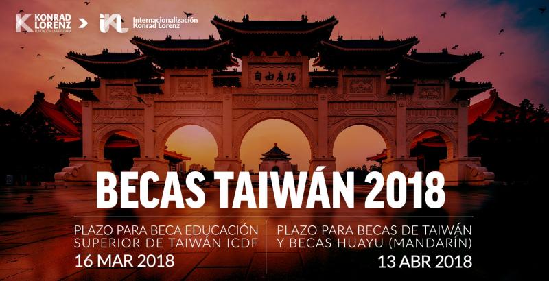 2018_02_28_becas_china