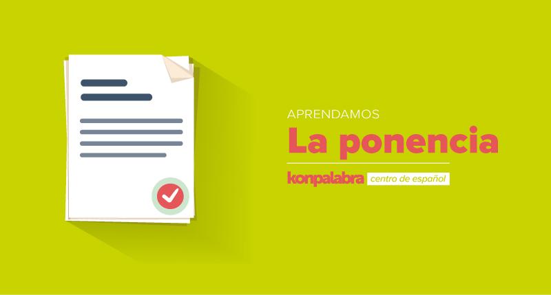 2018_Konpalabra_ponencia