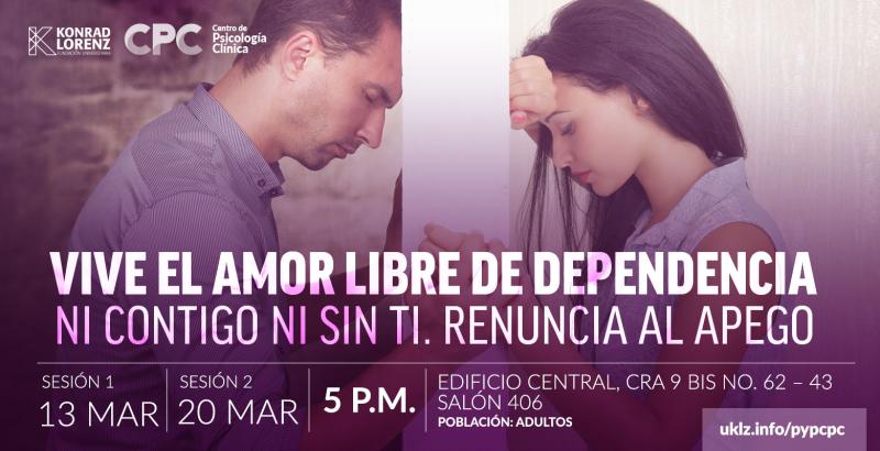 2018_03_02_amor_libre_sin_dependencia