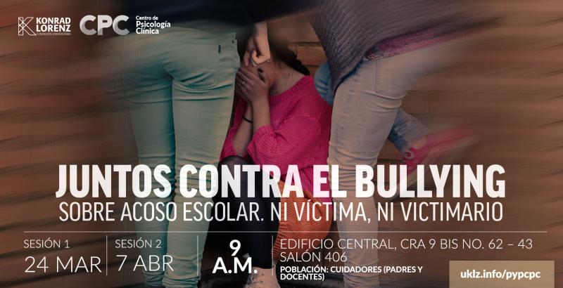 2018_03_07_cpc_juntos_contra_bullyng