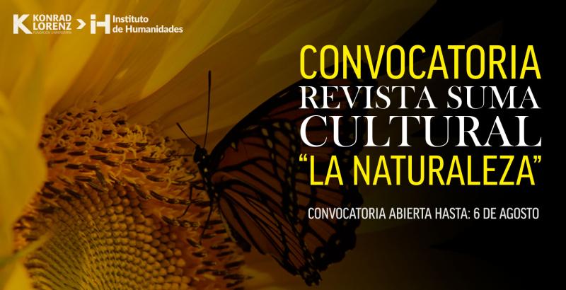 2018_04_13_convocatoria_revista_suma_cultural