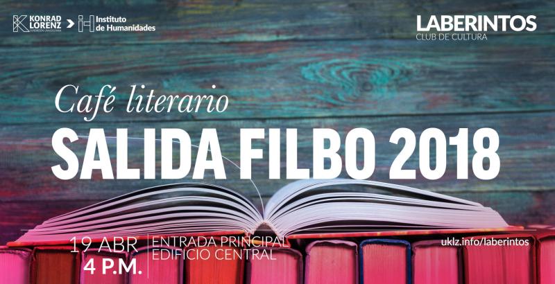 2018_04_19_salida_filbo