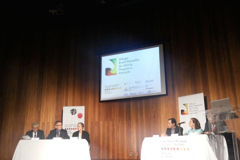 3º Diálogo Brasil-Alemanha de Ciência, Pesquisa e Inovação 02