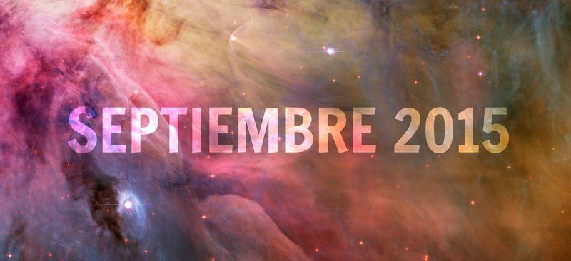 Septiembre2015