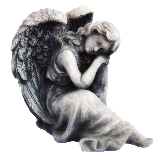 Angel-883204_640