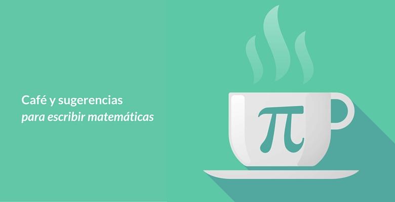 2016_04_28_semillas_cafe