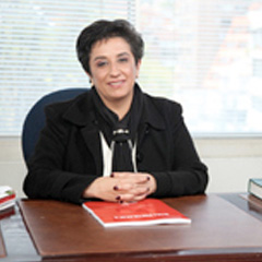 Claudia Consuelo Caycedo Espinel