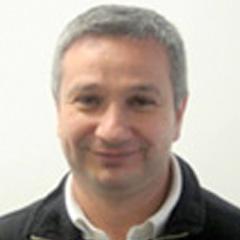 Jose_manuel_angarita