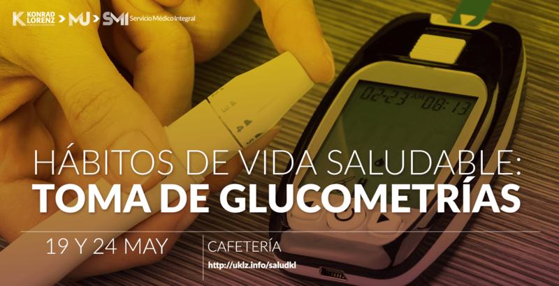 2016_05_12_salud_integral_glucometria-compressor