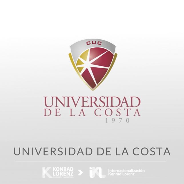 Universidad de la Costa