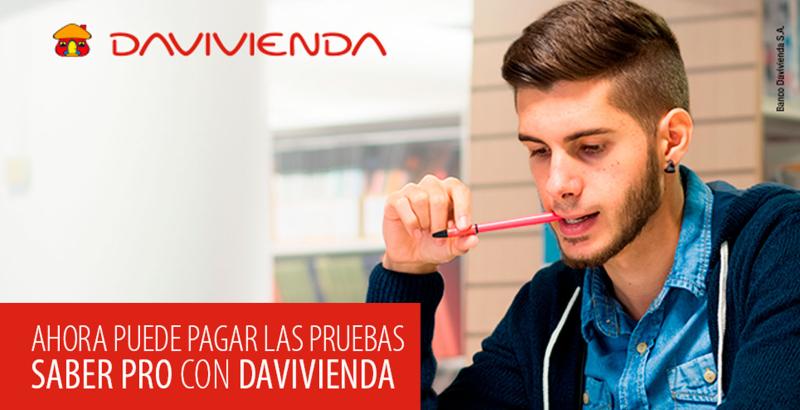 Davivienda_Market_Makers