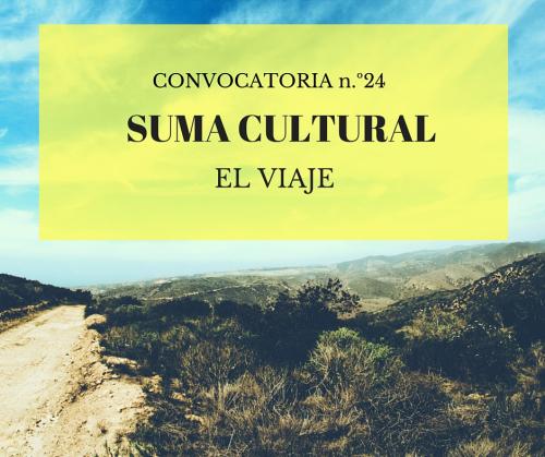 SUMA CULTURAL-3